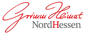 grimmheimat_logo